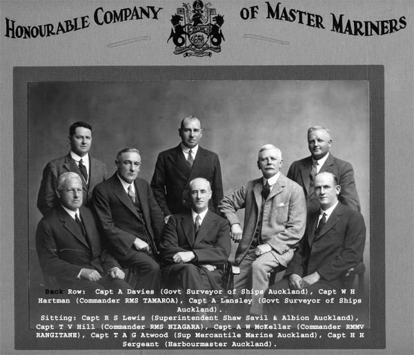 master-mariners-c1938.jpg