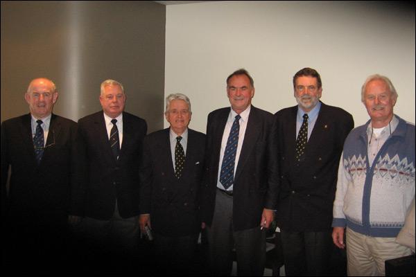 executive-council2008.jpg