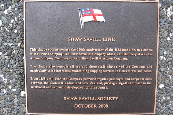 shaw-savill-02.jpg